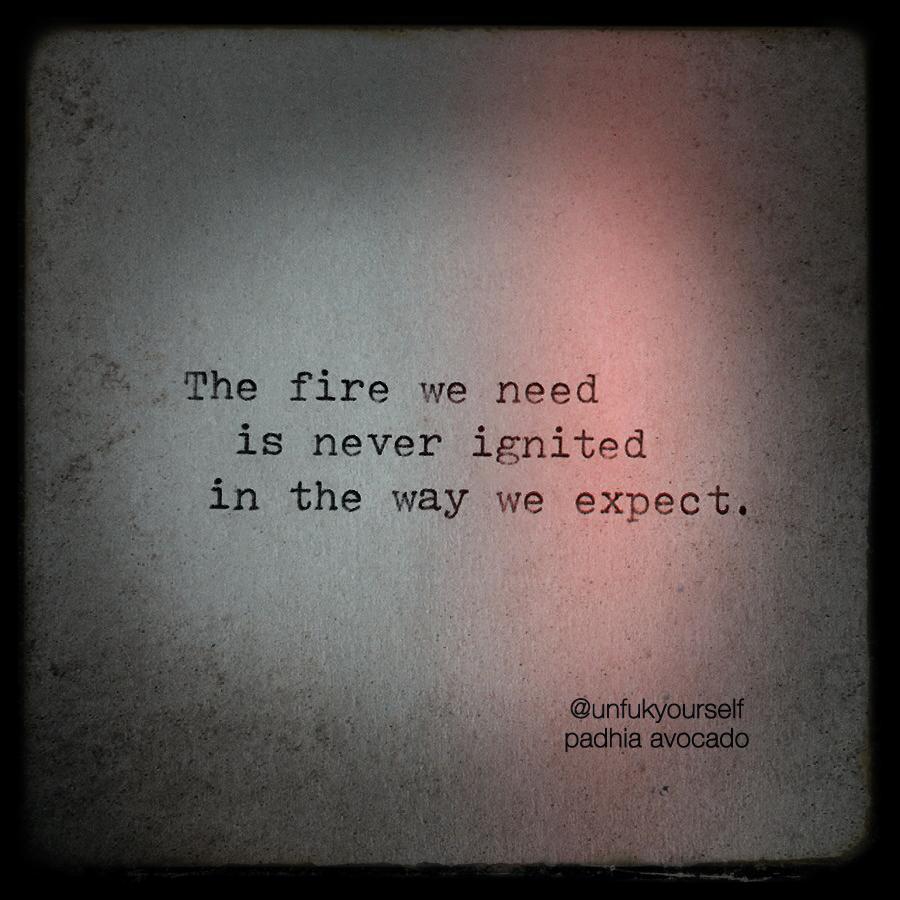 FireWeNeed2.jpg