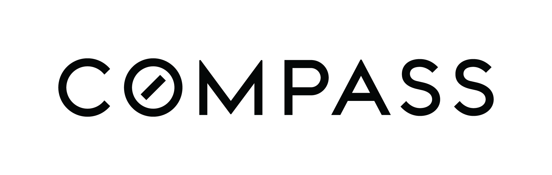 Compass Realty LOGO.png