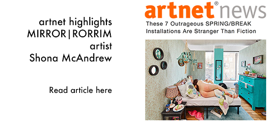 News_artnet_ShonaMcAndrew.jpg