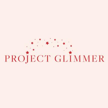 ProjectGlimmer.jpg