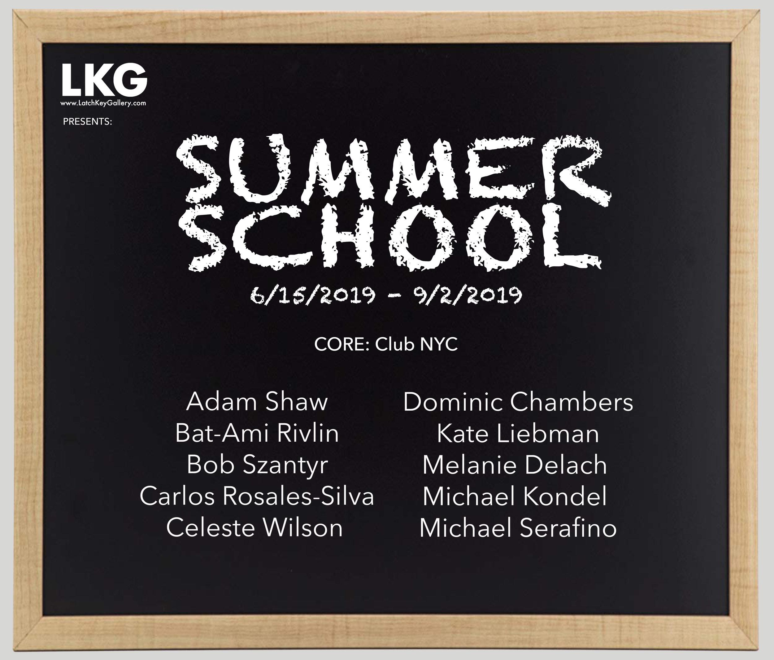 Announcement-Summer-School.jpg
