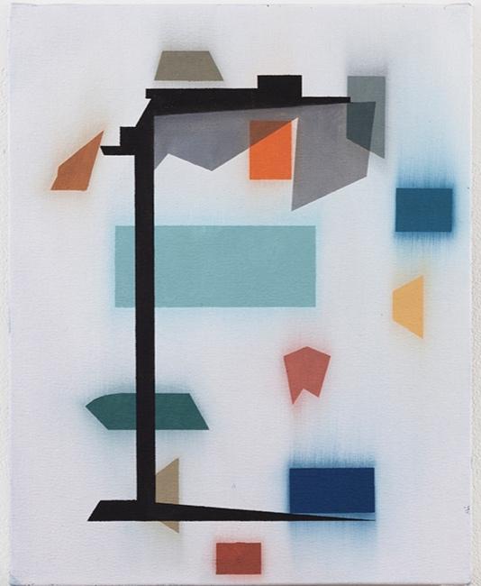 Adam-Shaw-Summer-School-LatchKey-Gallery-Fig-C.jpg