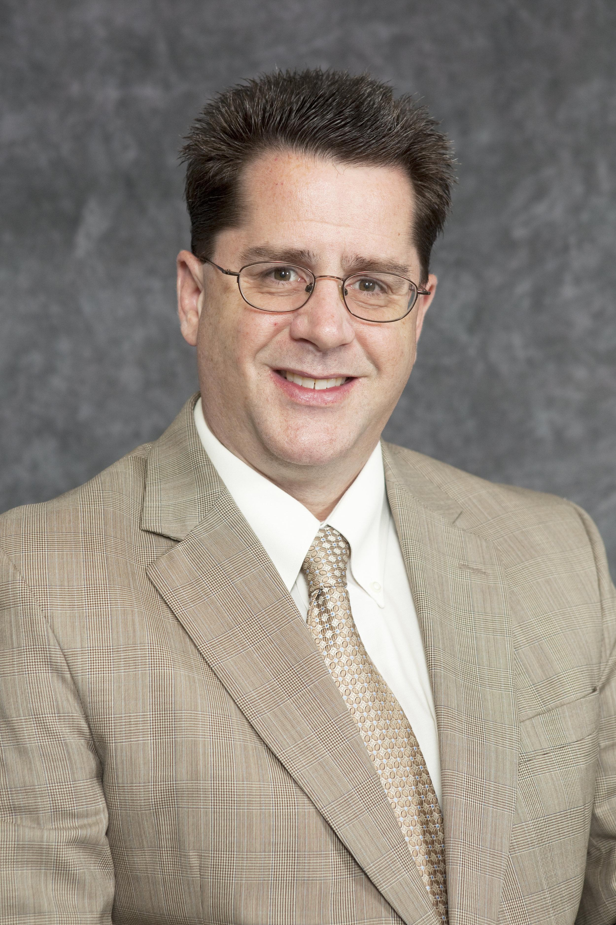 Steve Sandvoss Executive Director (217) 782-4141  ssandvoss@elections.il.gov   Website