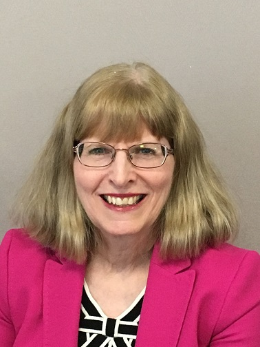 Julie L. Flynn Deputy Secretary of State (207) 624-7736  julie.flynn@maine.gov   Website