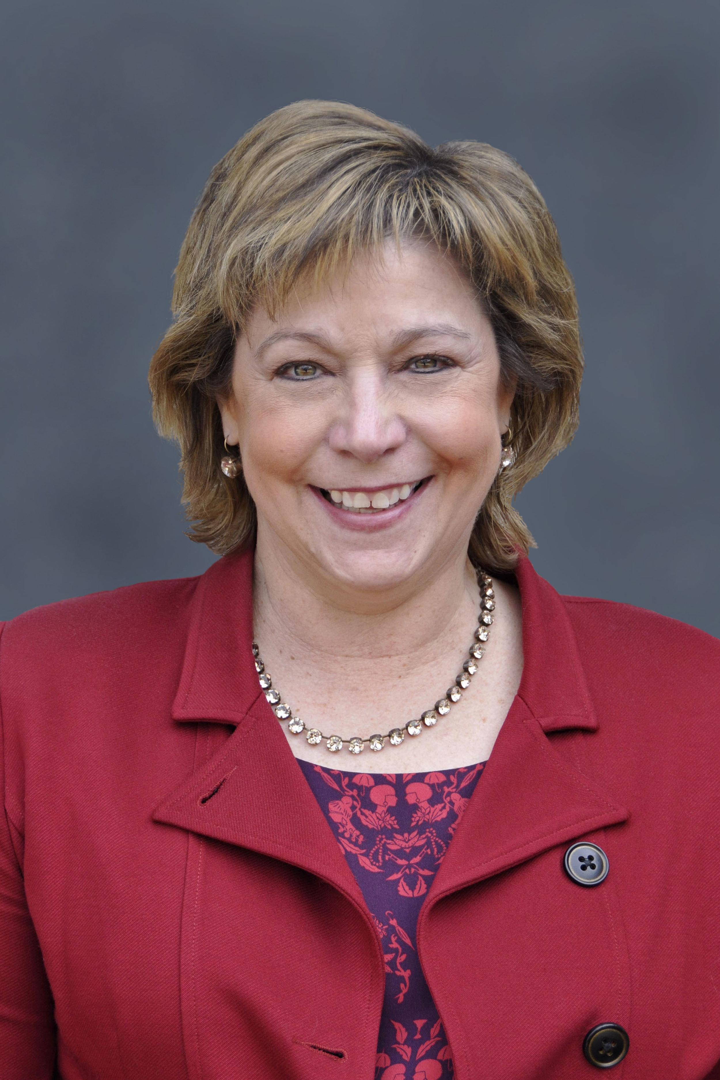 Sally Williams Director (517) 373-2540  williamss1@michigan.gov   Website