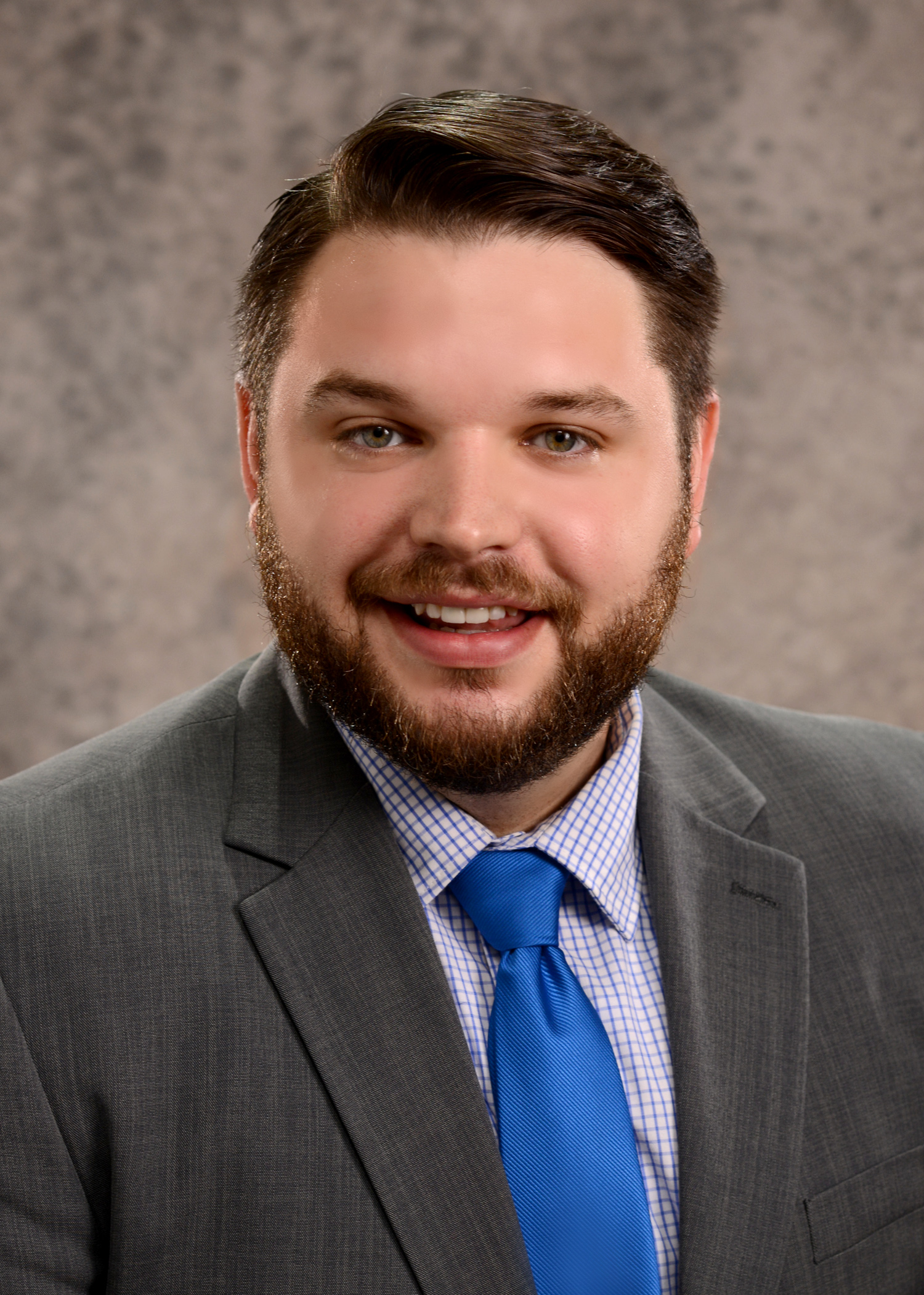 Brandon Alexander Co-Director of Elections (573) 751-5831  brandon.alexander@sos.mo.gov   Website