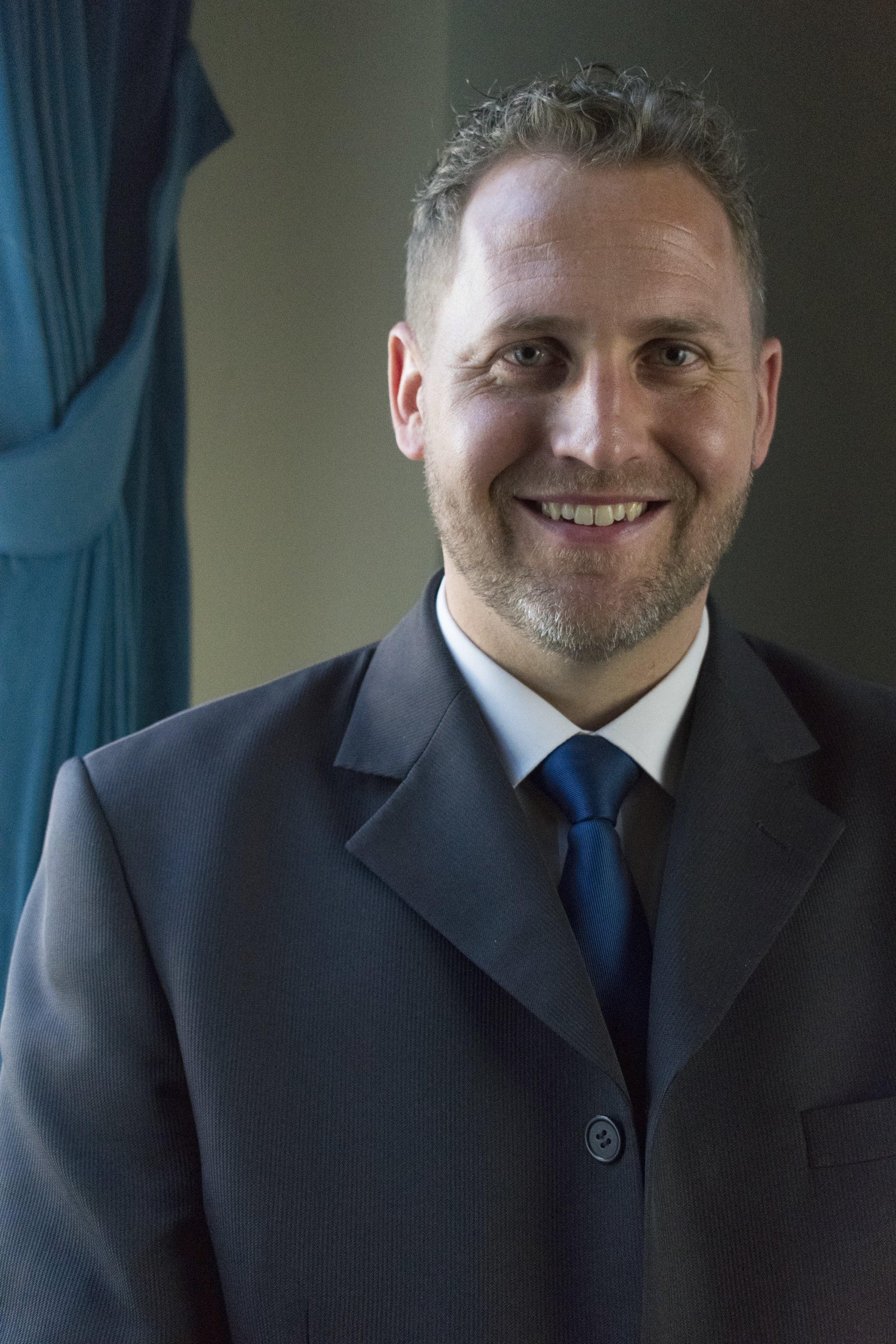 Wayne Thorley Deputy Secretary for Elections (775) 684-5705  wthorley@sos.nv.gov   Website