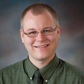 John Arnold Director of Elections (701) 328-3721  jarnold@nd.gov   Website