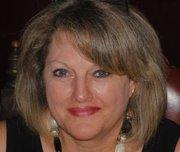 Marci Andino Executive Director (803) 734-9060  marci@elections.sc.gov   Website