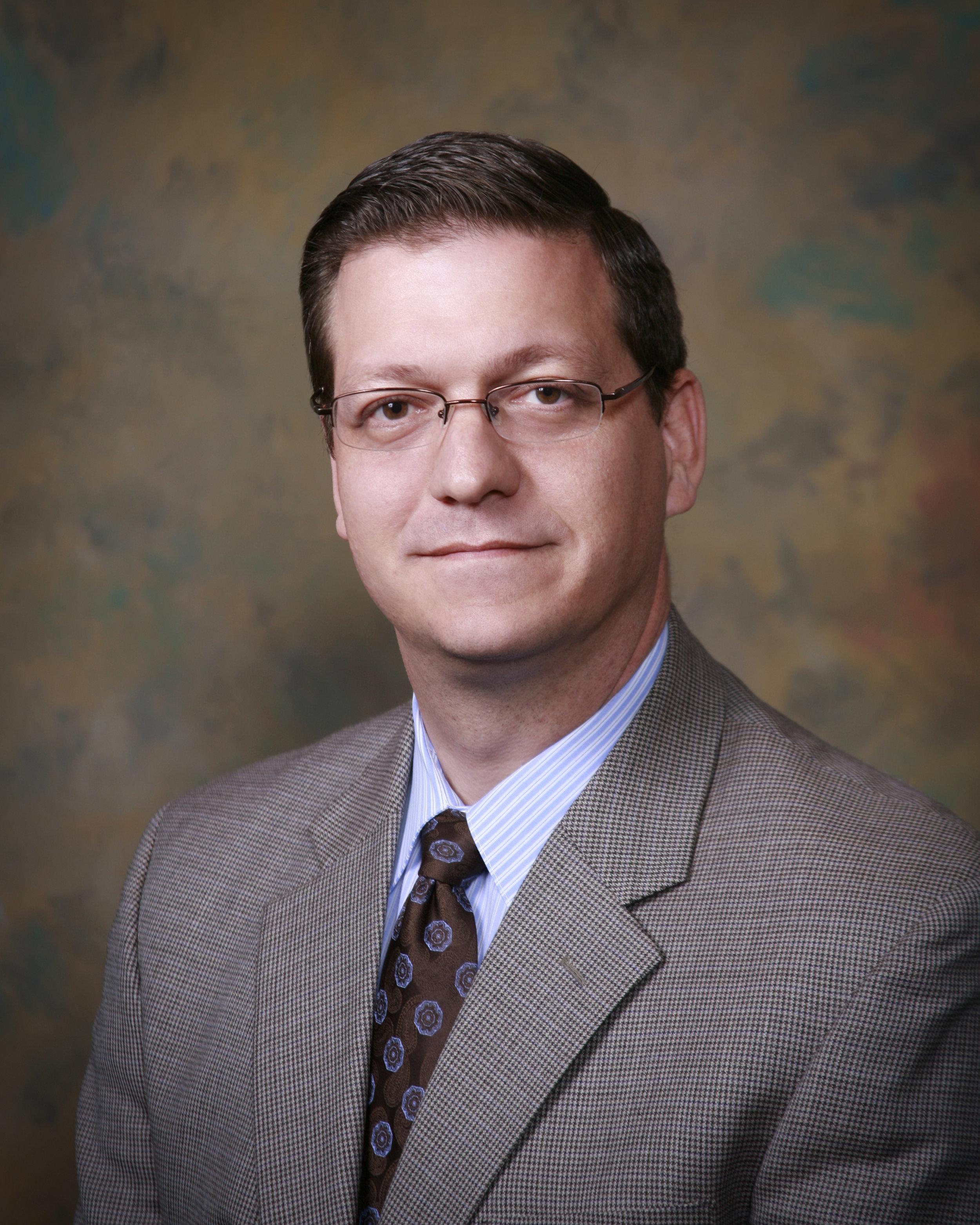 Keith Ingram Director of Elections (512) 463-5650  kingram@sos.texas.gov   Website