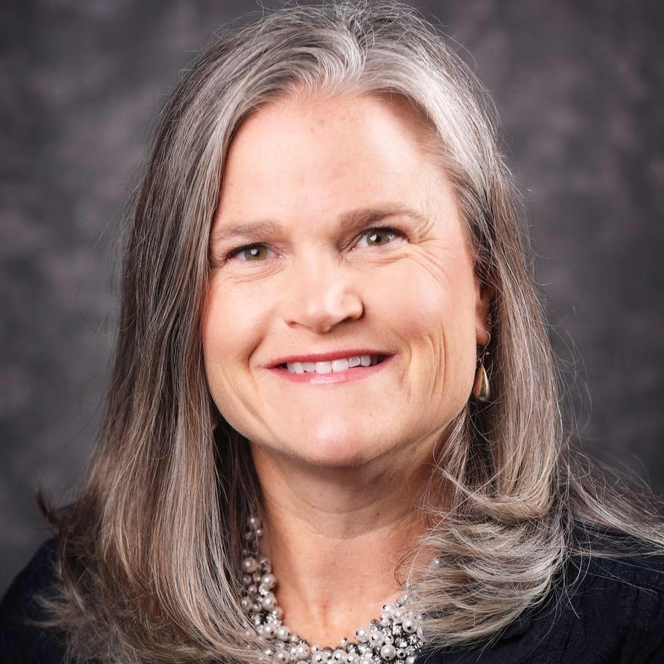 Jennifer Scutchfield Assistant Director (502) 573-7100  jennifer.scutchfield@ky.gov   Website