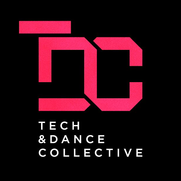 TDC_Logo_Profile.jpg