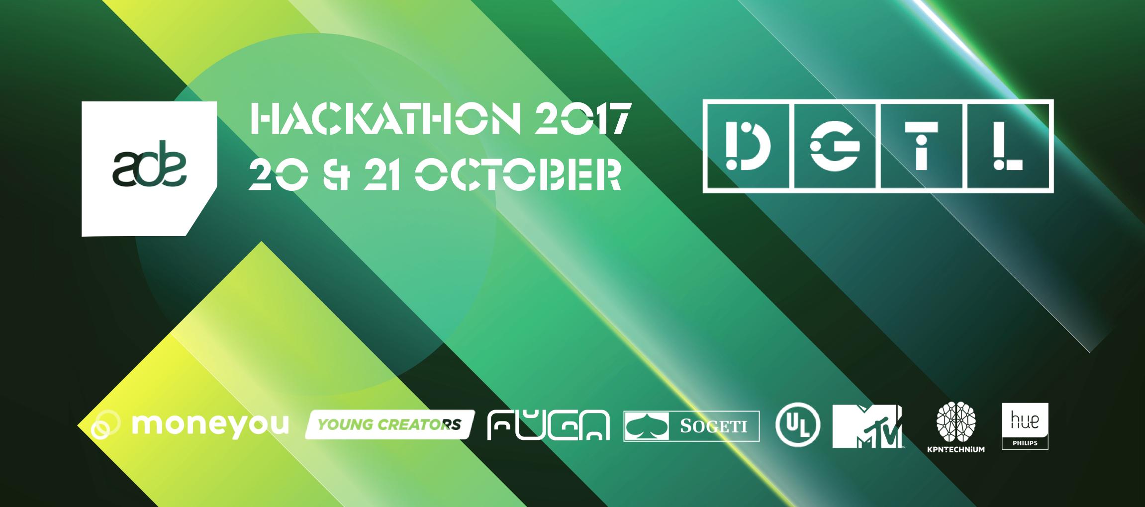 ADE Hackathon - banner.jpg