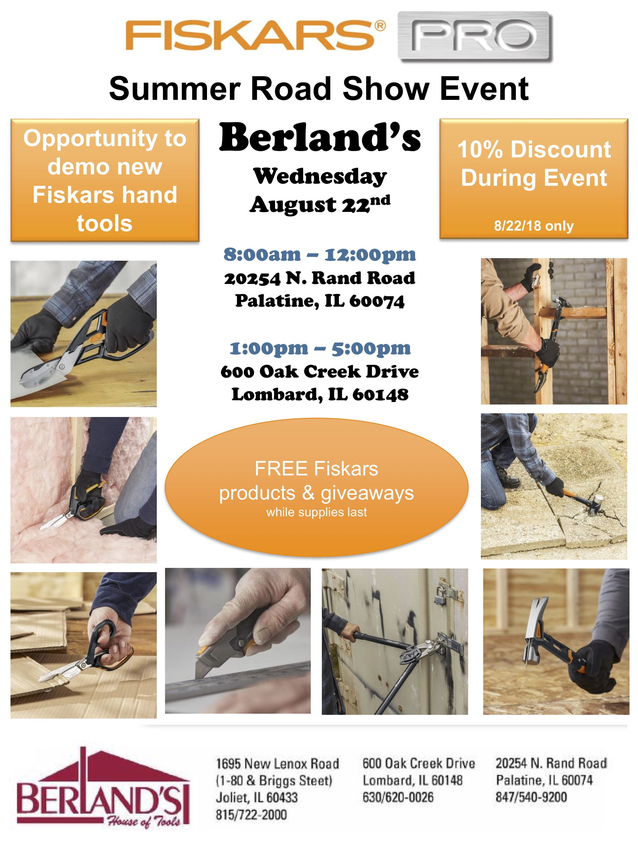 Summer Sales Event Berlands(3).jpg