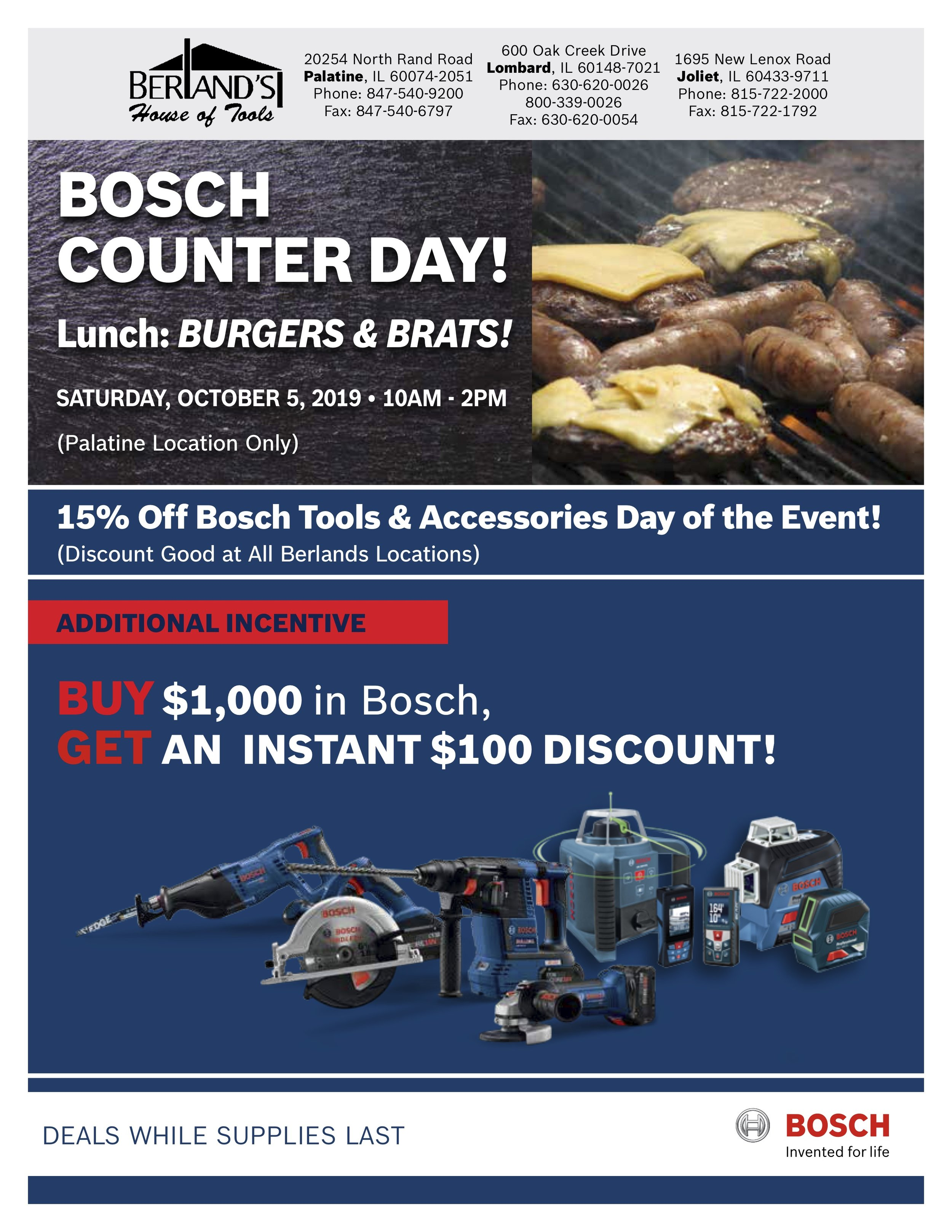 Berland's_Bosch Counter Day_Palatine 0819.jpg