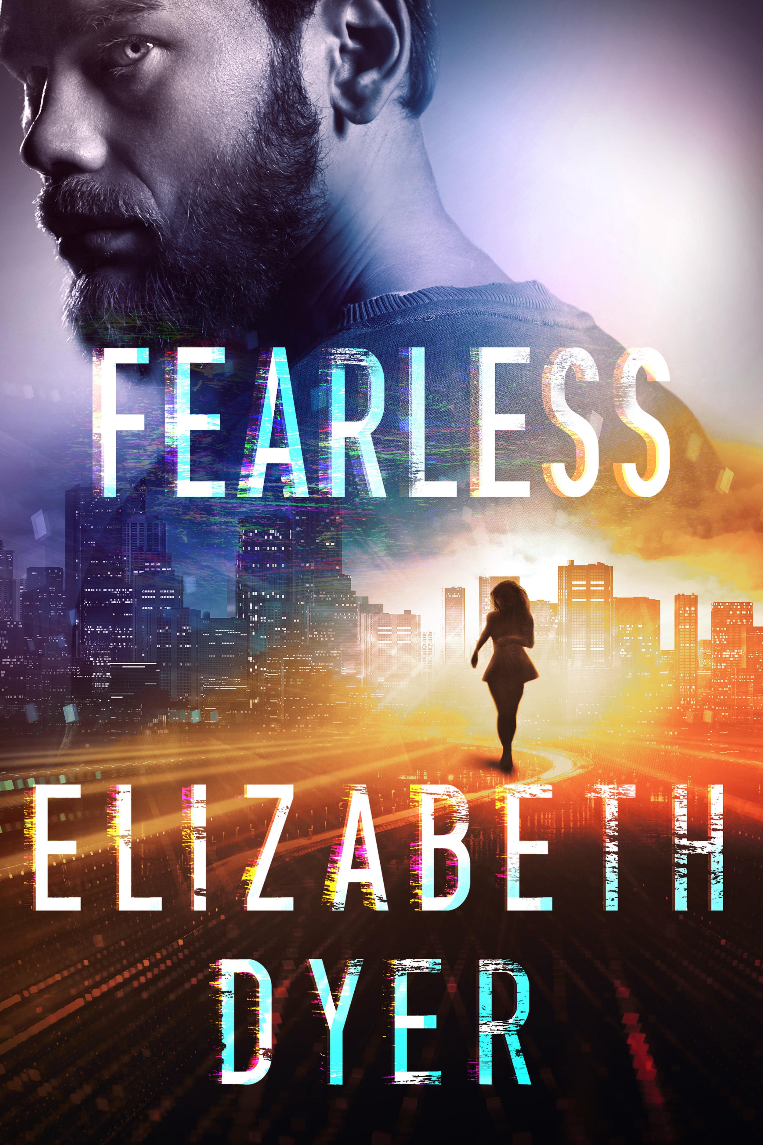 BOOK COVER - Elizabeth Dyer - FEARLESS.jpeg