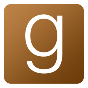 Goodreads+(1).png