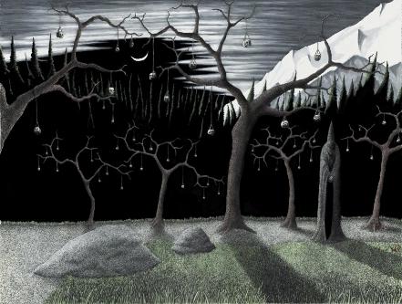 Vir Sanctus Infelix Arborum - web.jpg
