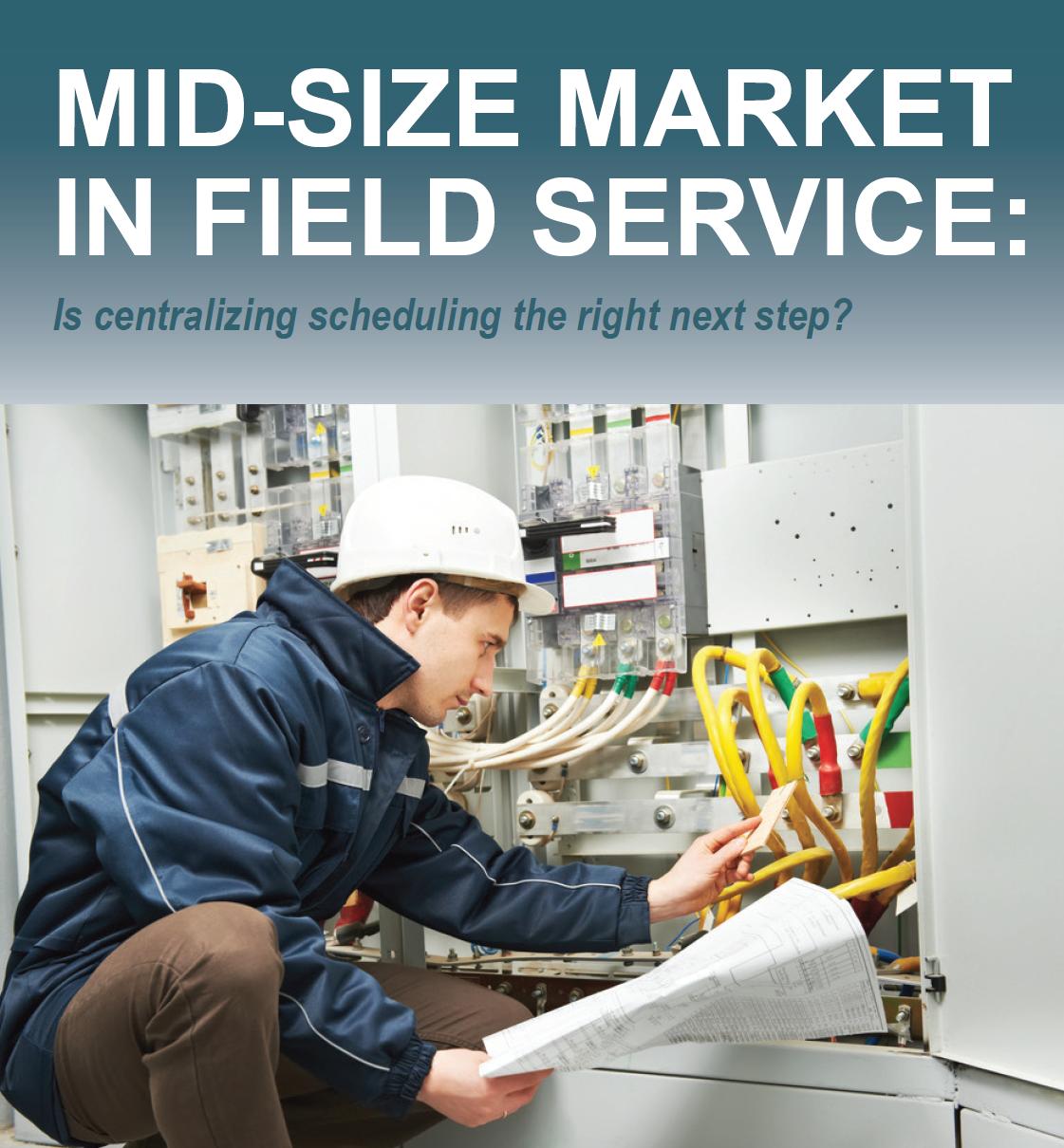 Mid Market FSM.png