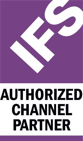 IFS Authorized Channel Partner.jpg