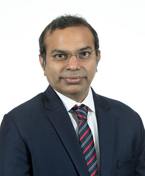 prakash-hariharan-executive.jpg