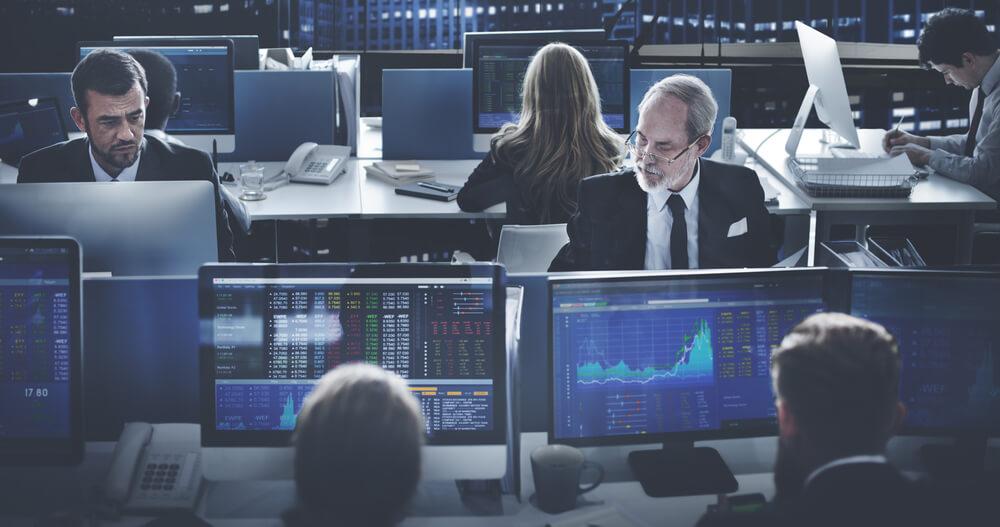 Business-Team-Investment-Entrepreneur-Trading.jpg