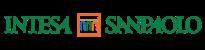 Intesa Sanpaolo logo.png