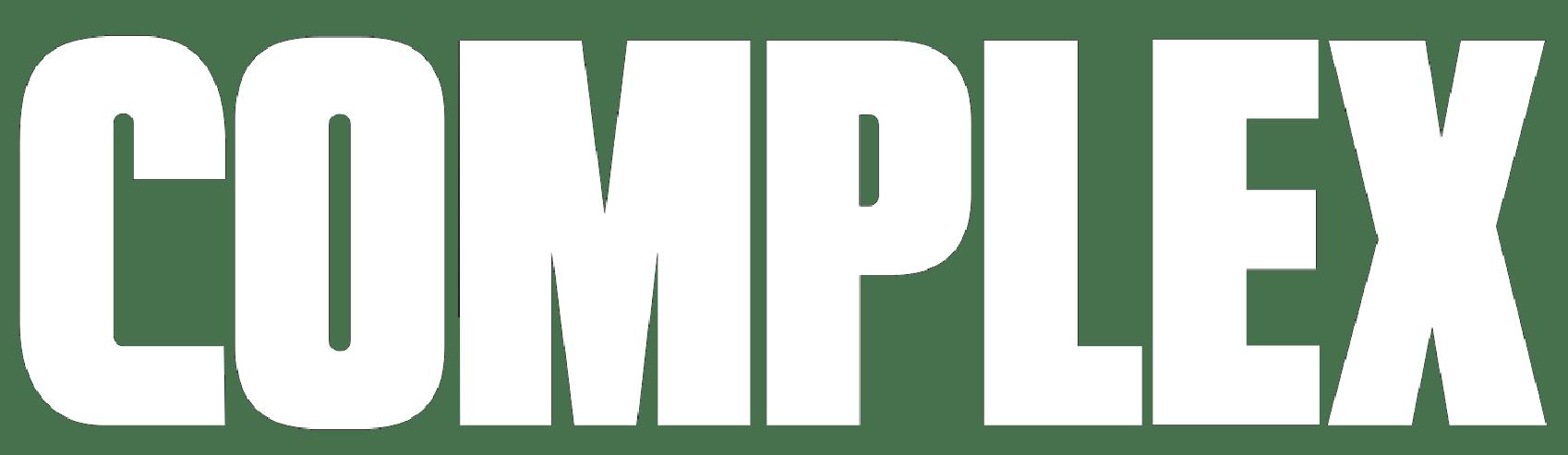 COMPLEX_logo_big.png