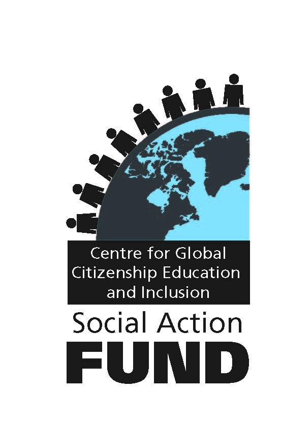 GCEI Social Action Fund logo.jpg