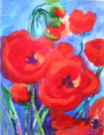 JaneEvansRedPoppies2008.jpg