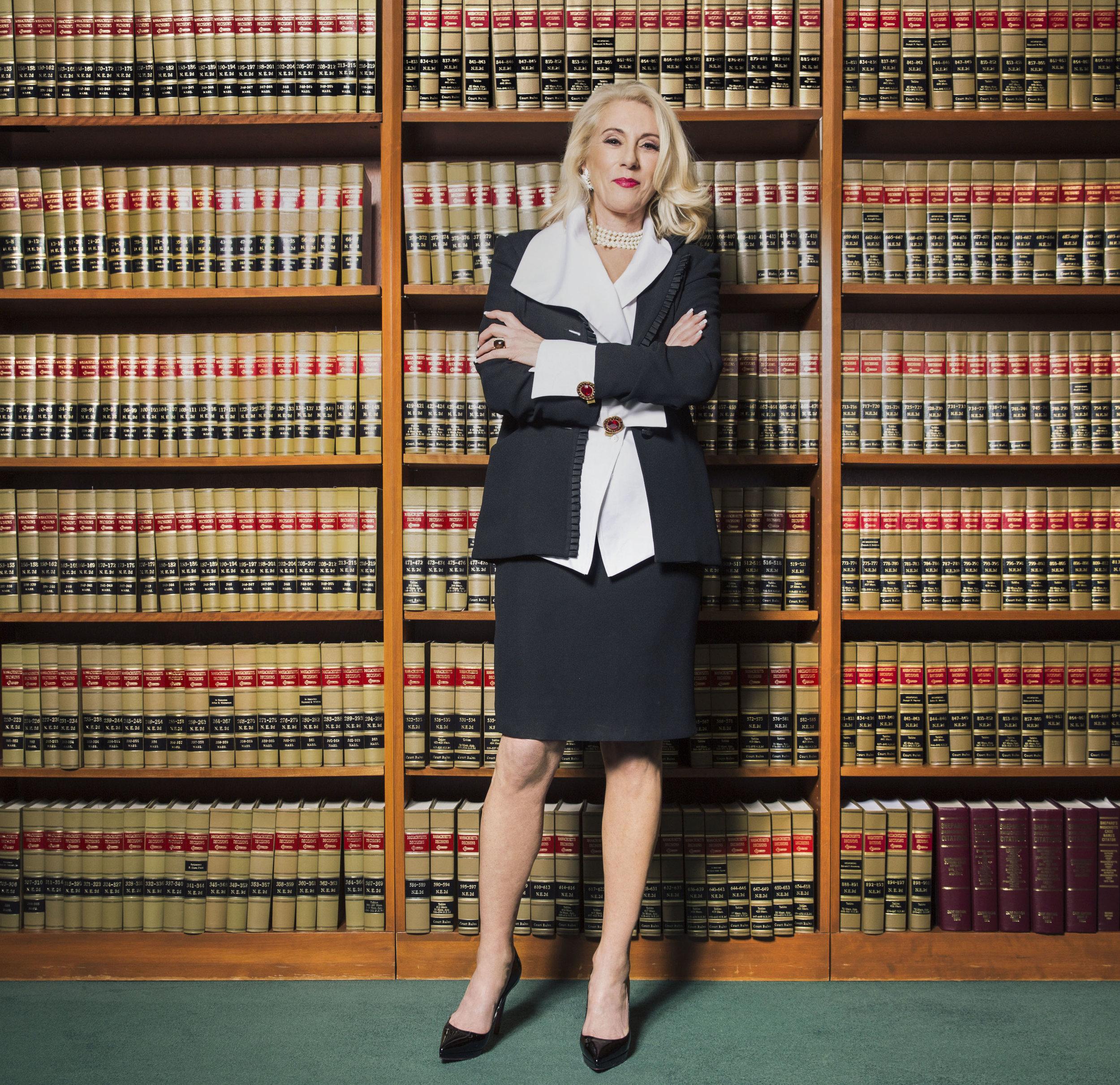 Judge headshot portrait editorial006.jpg