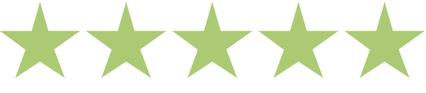 5-star-client-review.jpeg