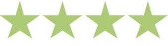 4-star-review.jpg