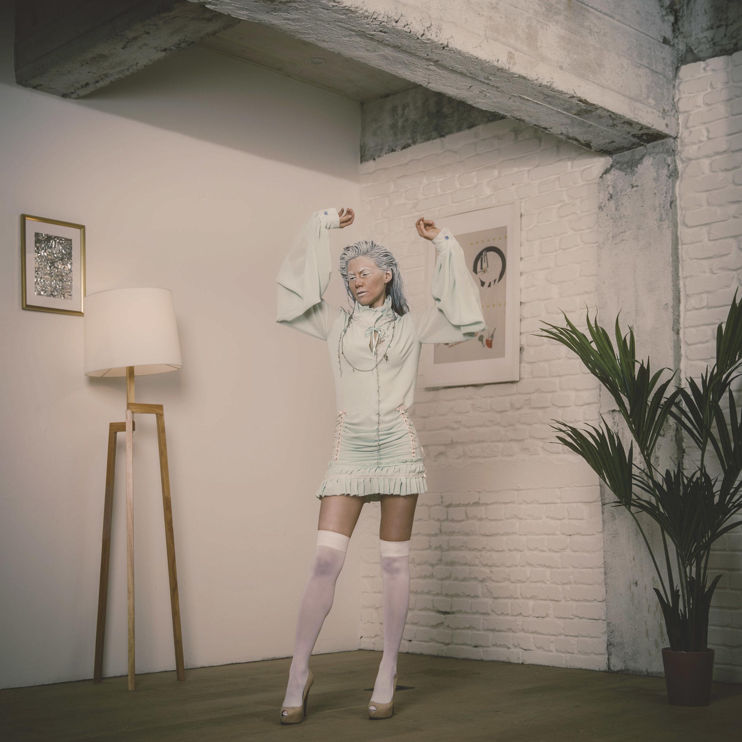 fashion photography001.jpg