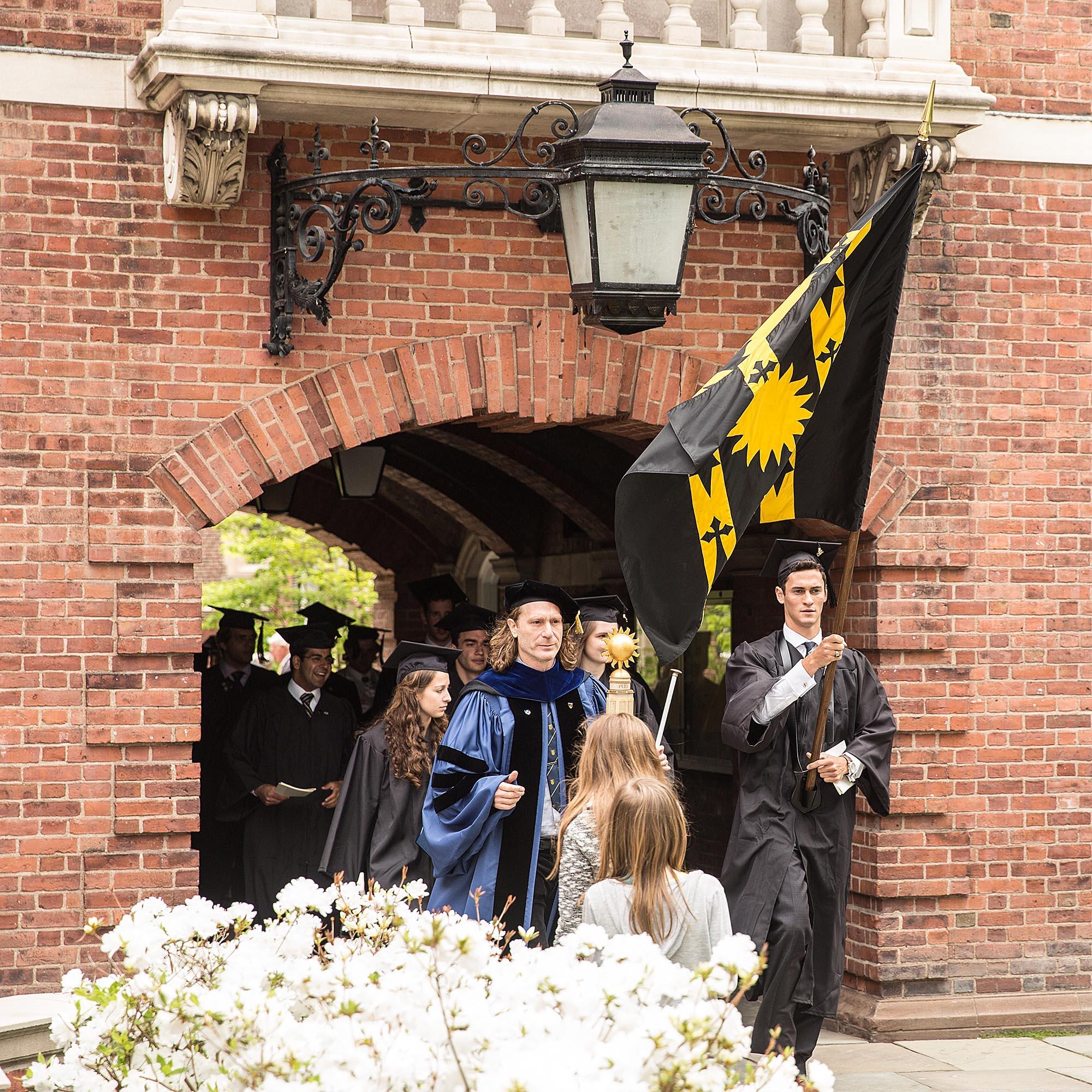 univercity-graduation-photos-011.jpg