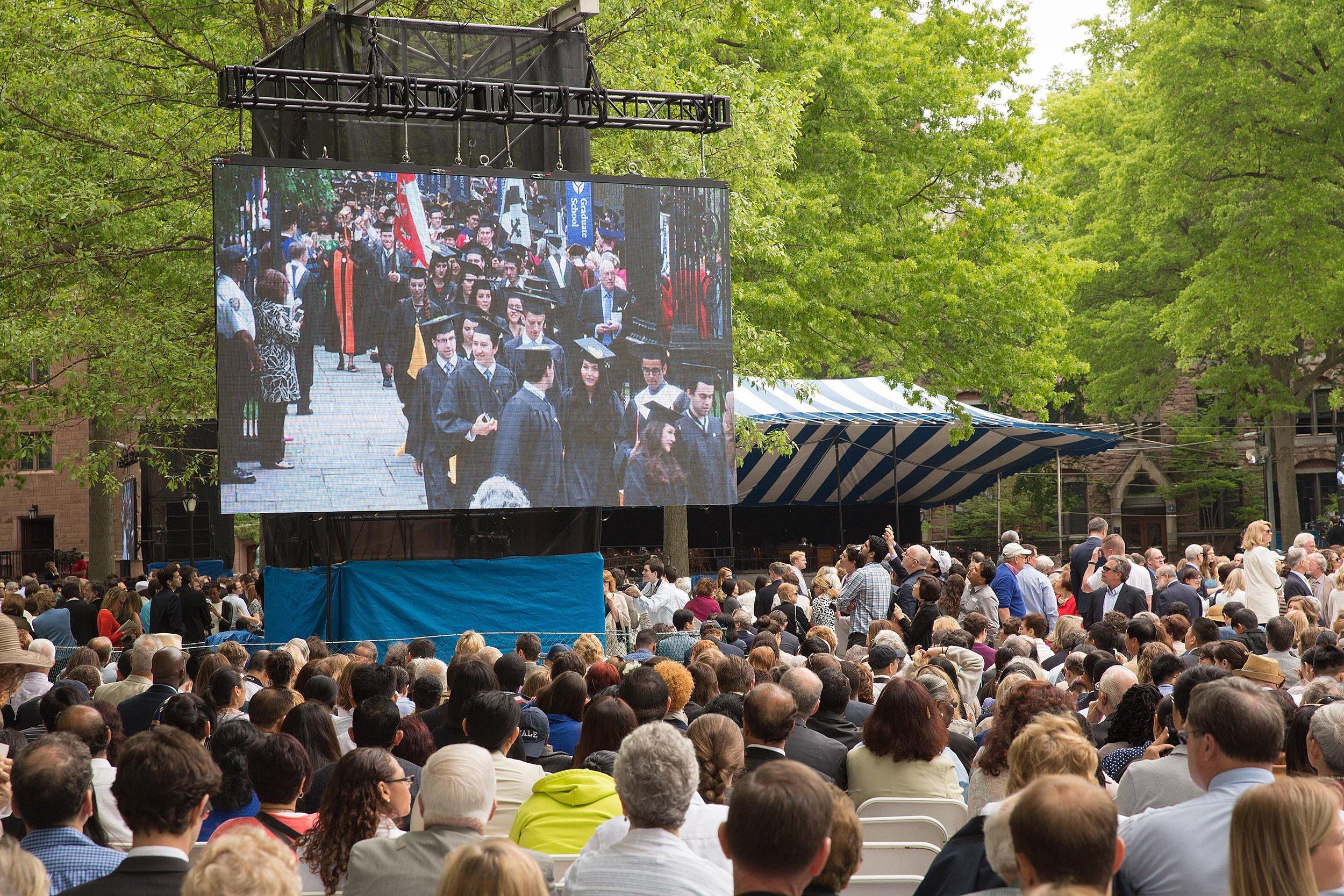 univercity-graduation-photos-002.jpg