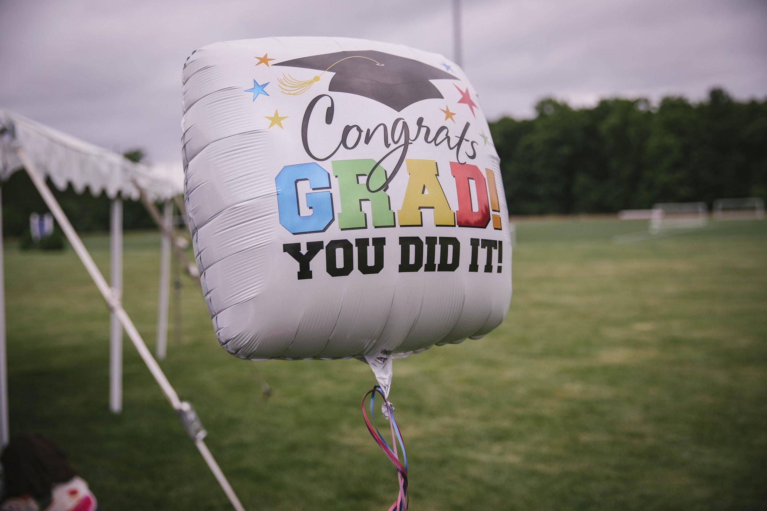 School graduation photos_234.jpg