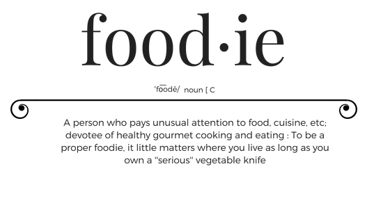 foodie transparent large .png