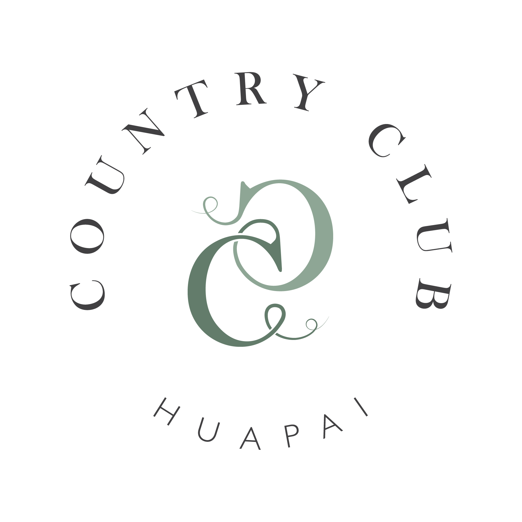 CCH_Stamp-Logo.png