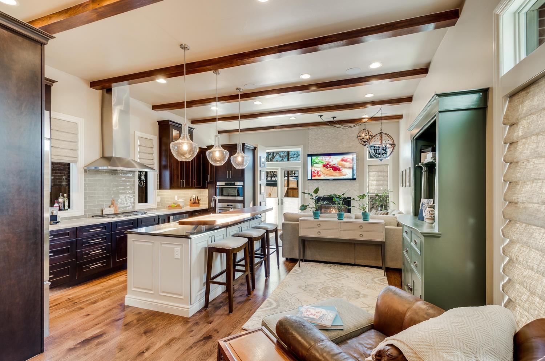 508-kitchen-1500x994-72dpi.jpg