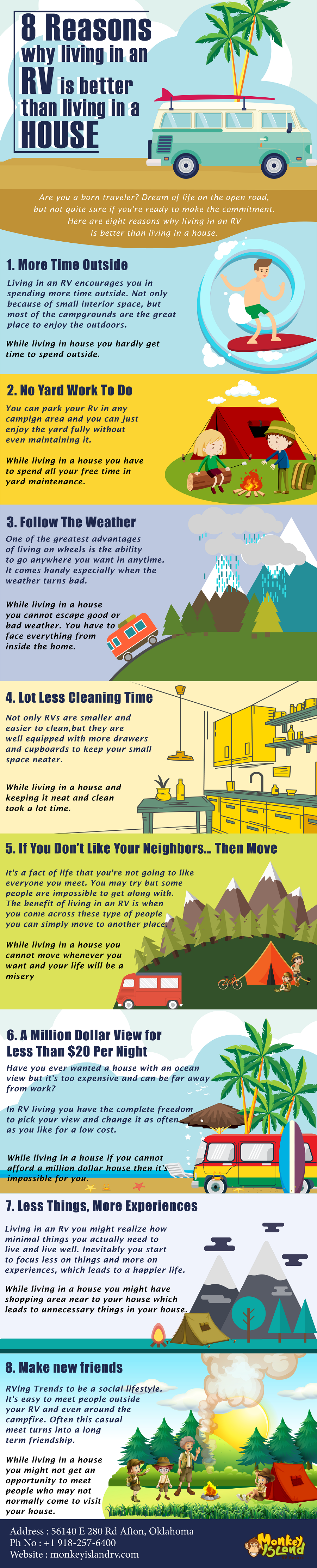8-Reasons-Why-Living-In-An-RV-Is-Better-Than-Living-In-A-House.png
