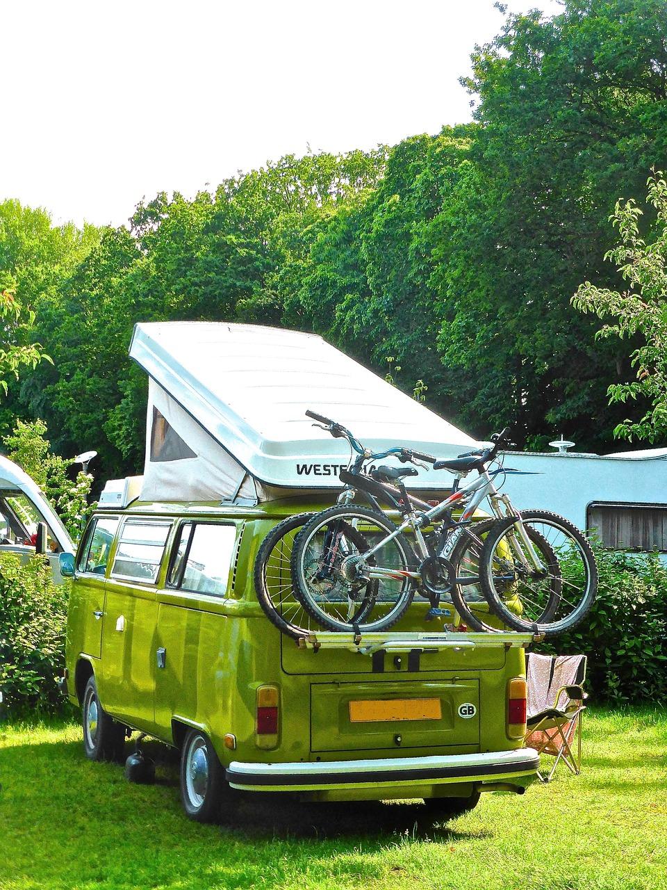 camping-1106781_1280.jpg