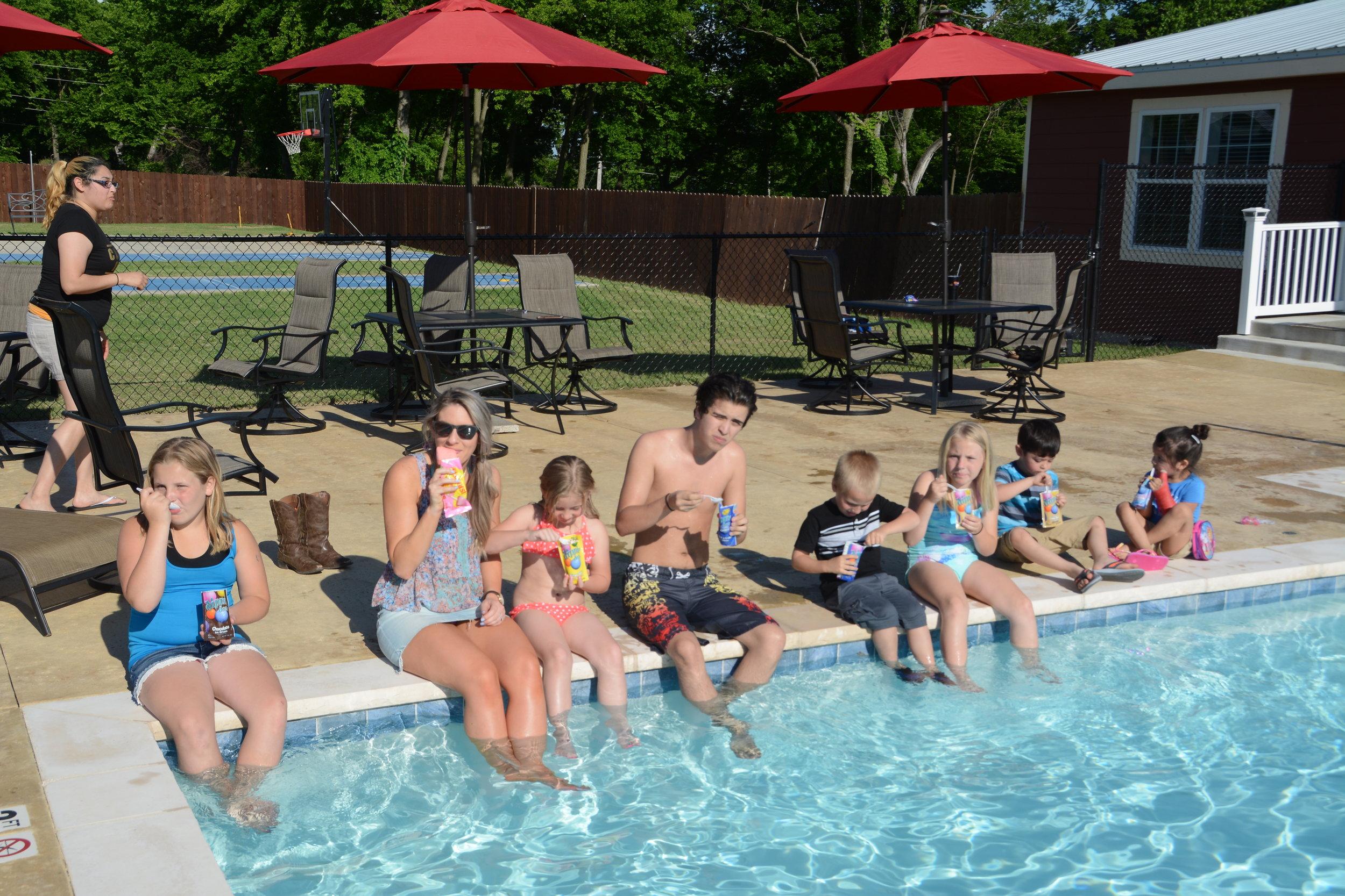 Outdoor Swimming Pool.JPG