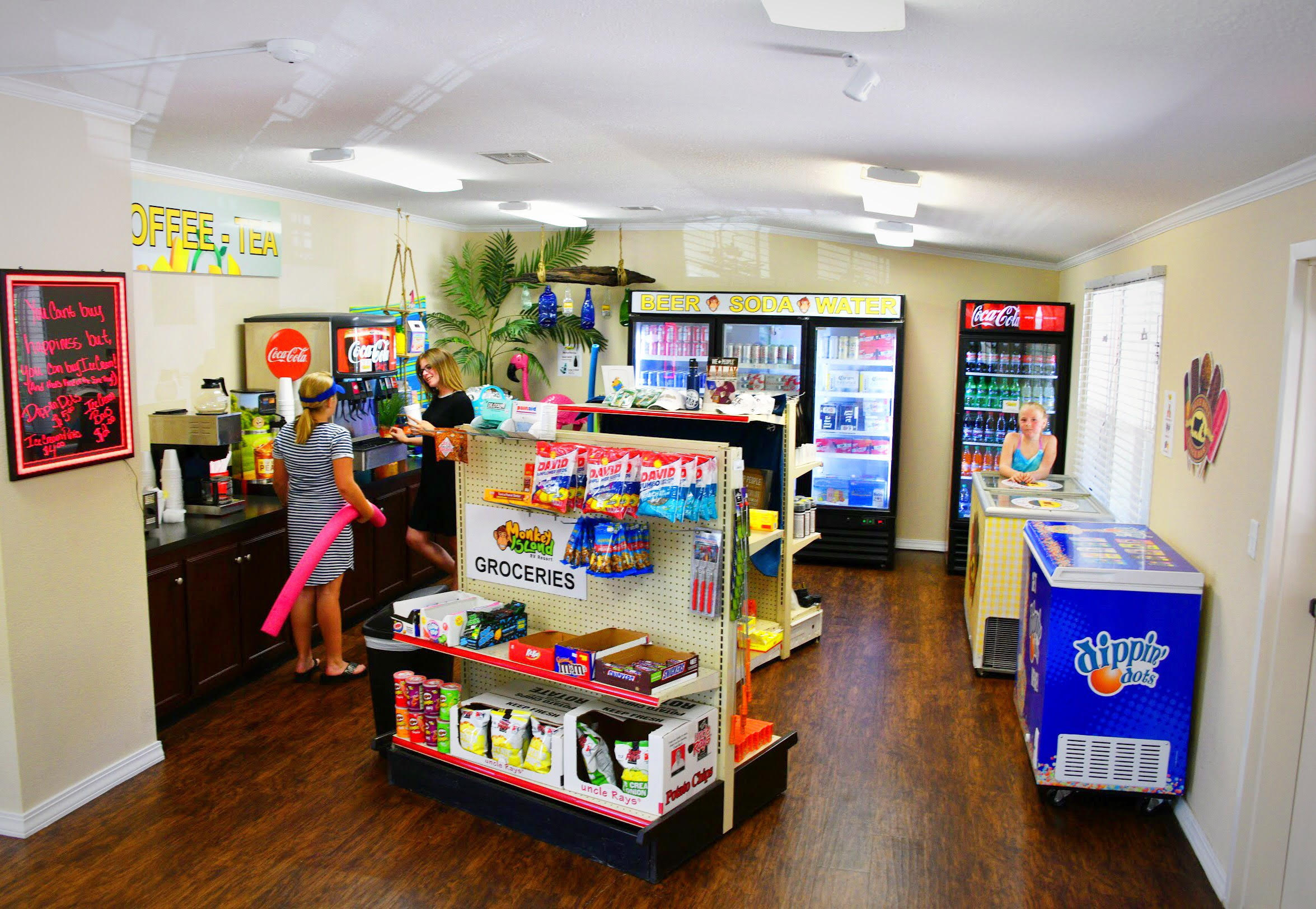 on-site convenience store.jpg