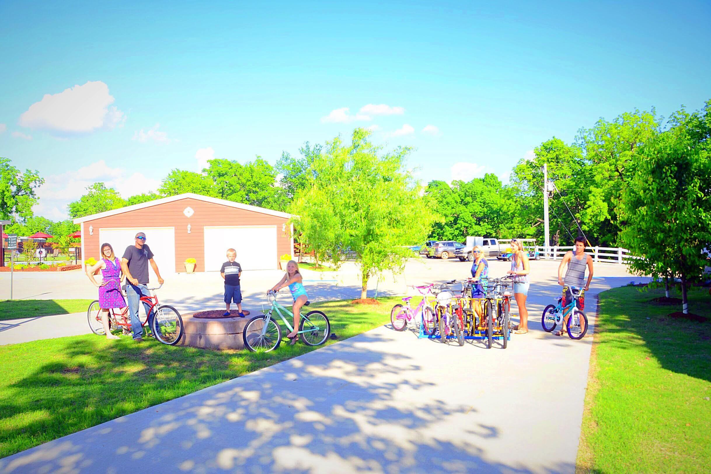 Bicycle Rentals.jpg