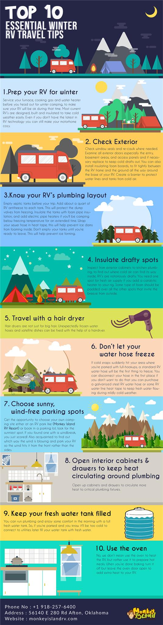 Top 10 Essential Winter RV Travel Tips.png