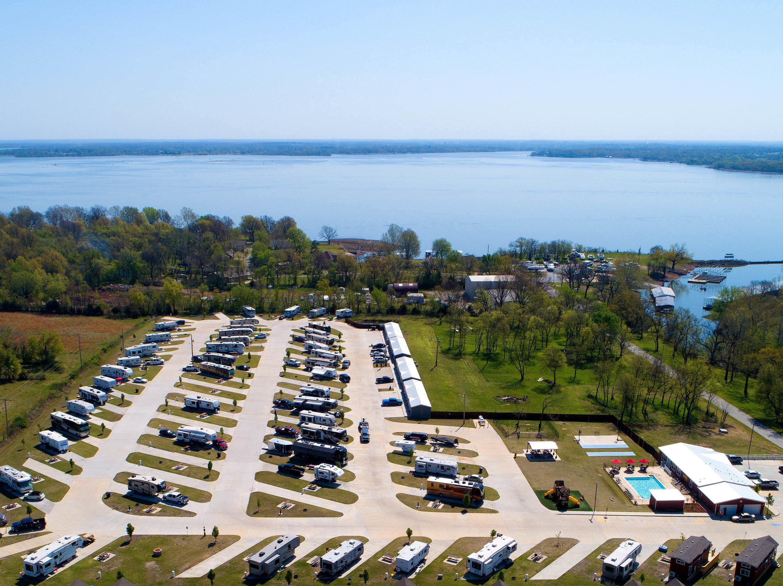 Grand Lake OK RV Resort.jpg