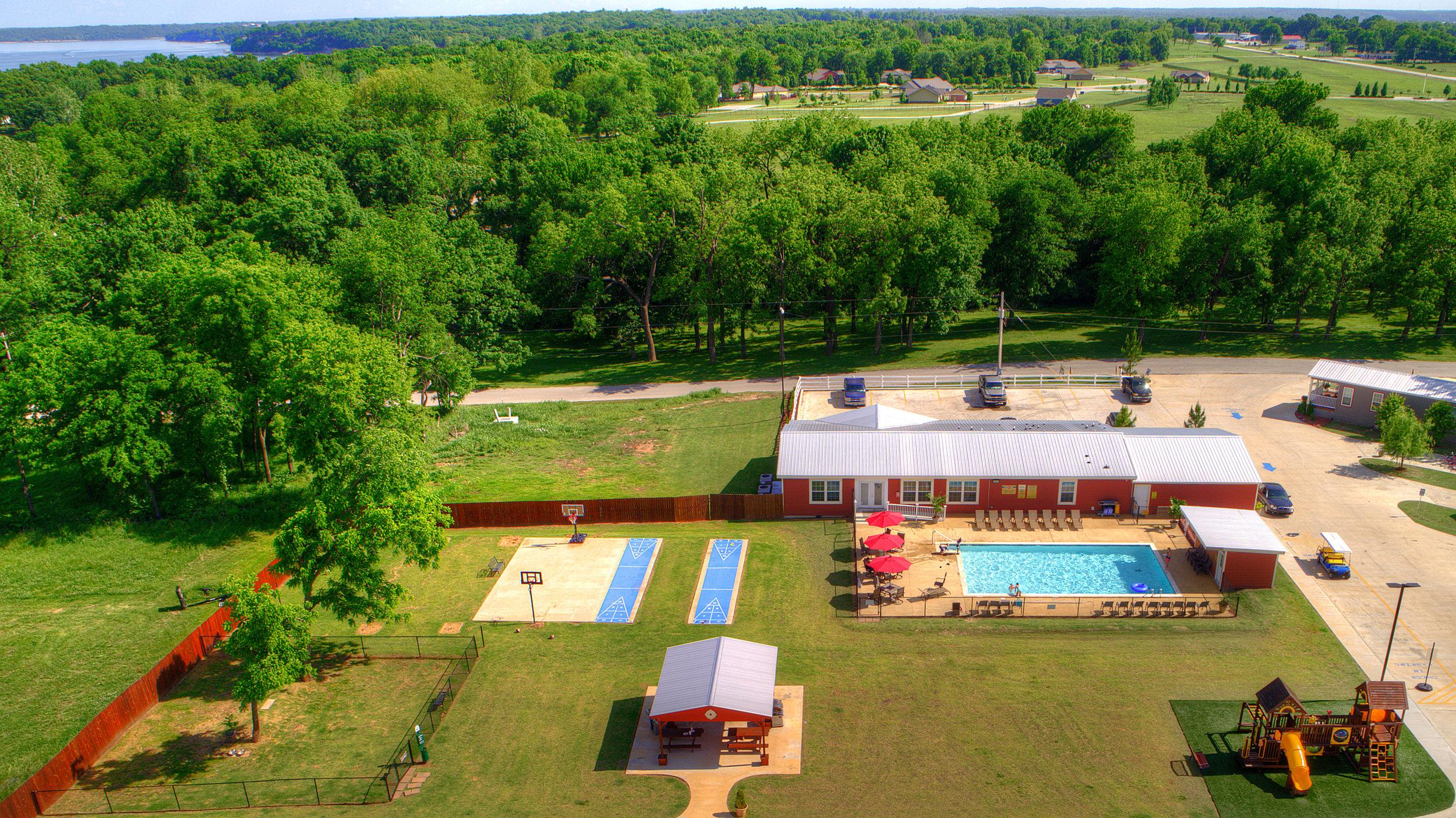 RV Resort in Grand Lake OK.jpg
