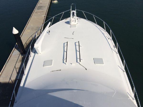 65 Viking - 13.jpg