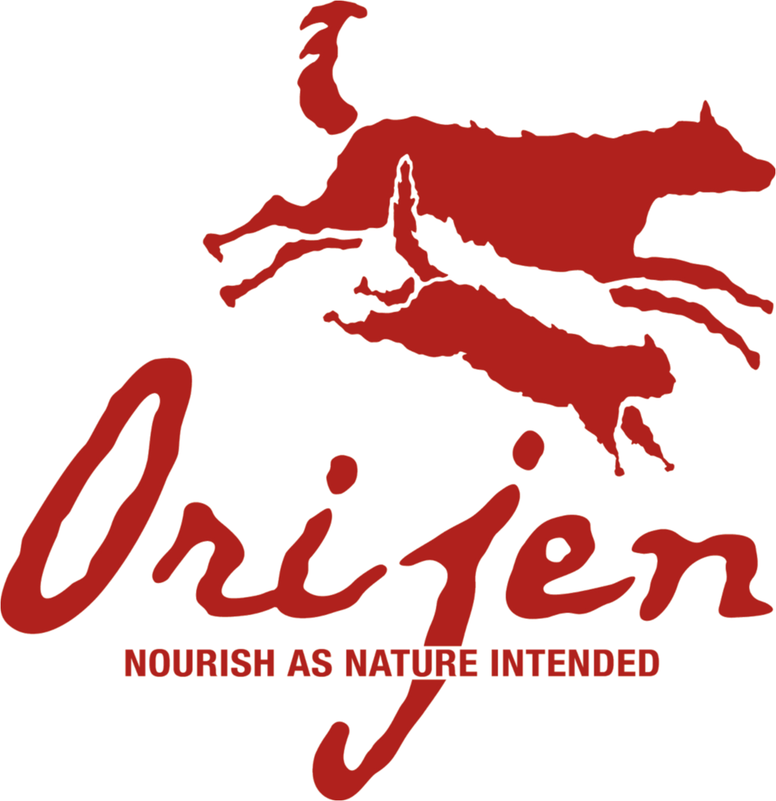 orijen-animal-crackers-pet-store-los-angeles